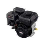 BRIGGS  STRATTON 550 SERIES