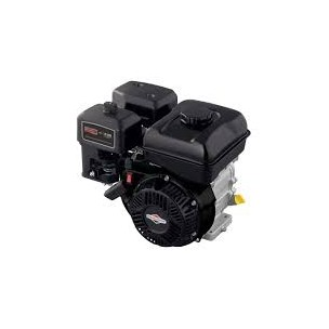 http://agrodomiki.gr/1365-thickbox_default/briggs-stratton-550-series-.jpg