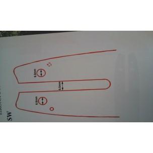 http://agrodomiki.gr/2772-thickbox_default/λαμα-αλυσοπριονου-sw-38-11.jpg