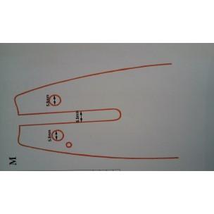 http://agrodomiki.gr/2776-thickbox_default/λαμα-αλυσοπριονου-m-38-13.jpg