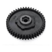ΓΡΑΝΑΖΙ BLACK&DECKER 002
