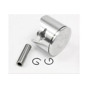 http://agrodomiki.gr/2944-thickbox_default/εμβολο-40mm-oleomac-317.jpg