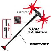 ελαιοραβδιστικο X.32 COMPACT